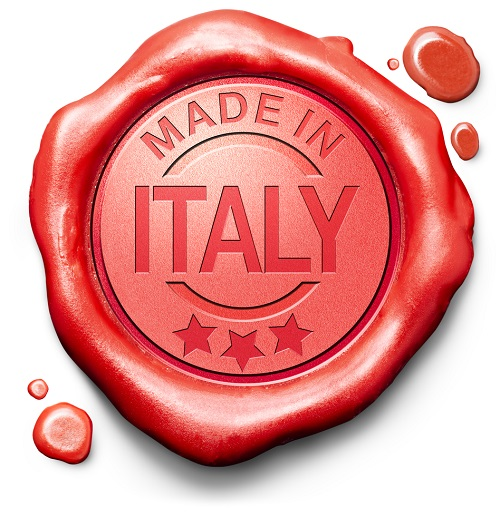Radiofrequenza Frazionata Made in Italy